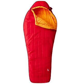 Hotbed™ Spark 35° F / 1° C Sleeping Bag (Long)