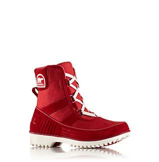 Women's Tivoli™ II Go Sneaker Boot