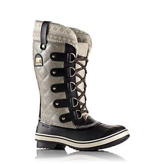 Women's Tofino™ Holiday Boot