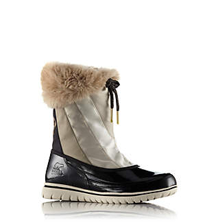 Women's Snowdance™ Pull On Boot