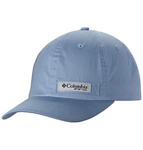 Slack Tide™ Ball Cap