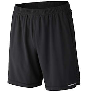 Shorts Trail Flash™ para hombre