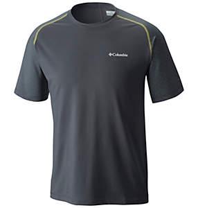 Men's Trail Flash™ Short Sleeve Shirt