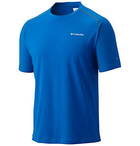 Men's Trail Flash™ Short Sleeve Shirt