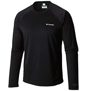 Men's Chiller™ Long Sleeve Shirt