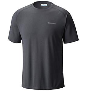Men's Tuk Mountain™ Short Sleeve Shirt