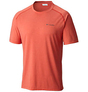 Men's Tuk Mountain™ Short Sleeve Shirt