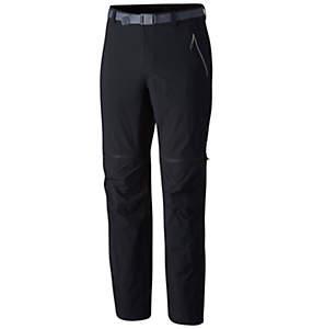 Pantalones convertibles Titan Peak™ para hombre