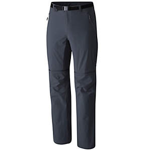 Men's Titan Peak™ Convertible Pant