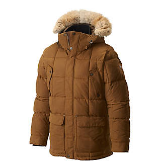 Men's Ankeny™ Jacket