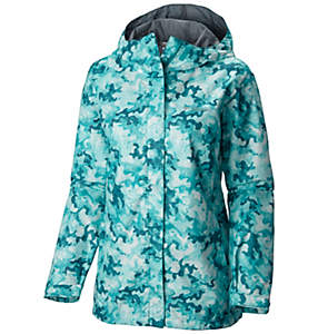 Women's Arcadia™ Print Jacket
