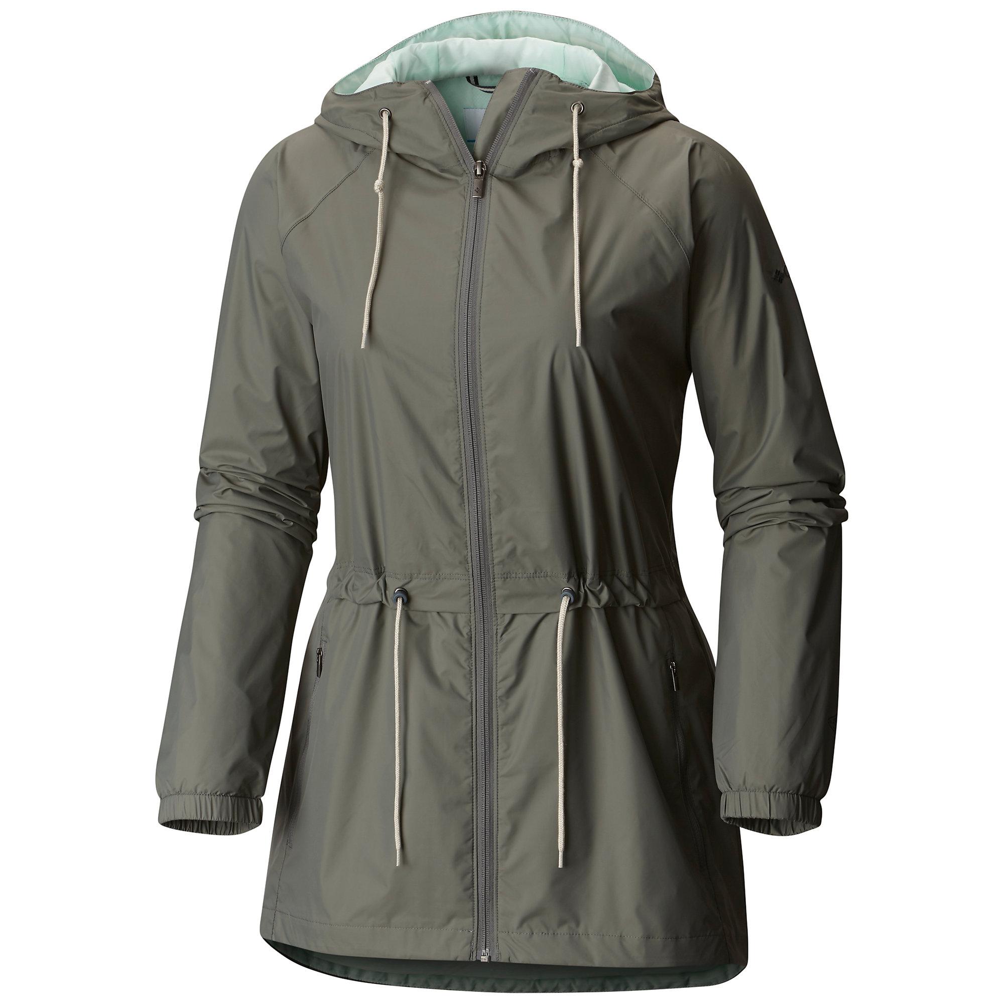 Columbia Arcadia Casual Jacket