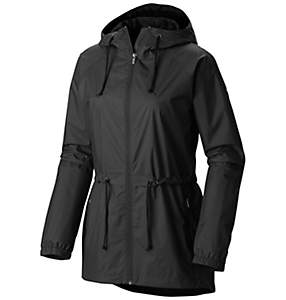 Women's Arcadia™ Casual Jacket - Plus Size