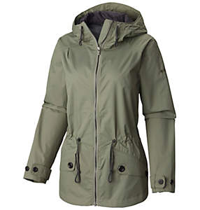 Women's Regretless™ Jacket