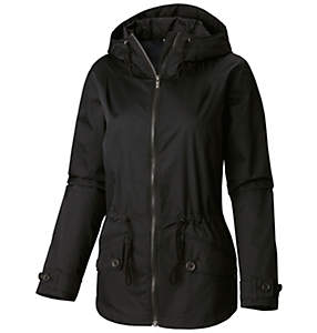 Women's Regretless™ Jacket - Plus Size