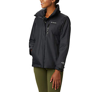 Women's Pouration™ Jacket