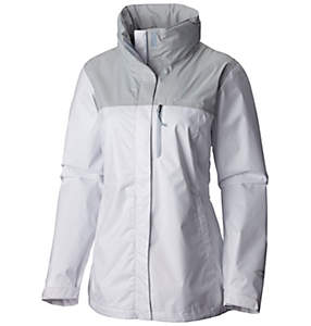 Women's Pouration™ Jacket