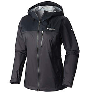 Women's EvaPOURation™ Premium Jacket