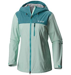 Women's EvaPOURation™ Premium Jacket