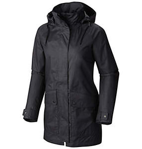 Women's Prodesse™ Jacket