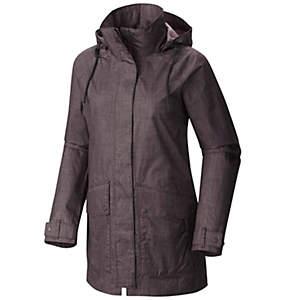 Women's Prodesse™ Jacket