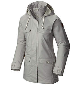 Women's Shades and Lines™ Jacket