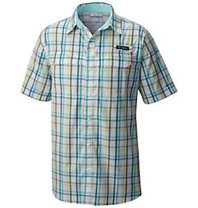 Men's Super Low Drag™ Short Sleeve Shirt