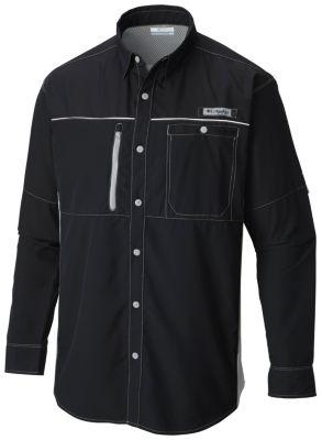Men's Shirts Sale : Columbia Sportswear