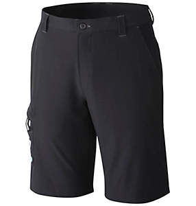Men's Terminal Tackle™ Short - Big
