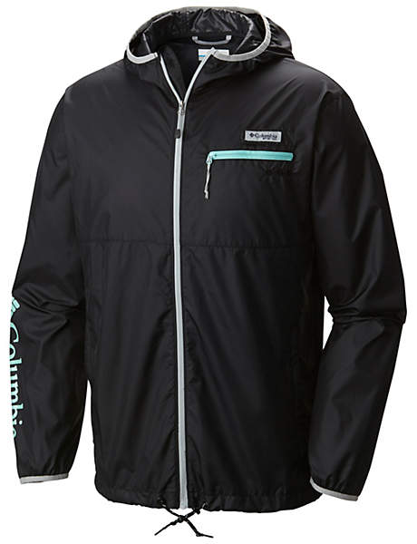 Men's Terminal Spray™ Jacket
