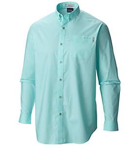 Men's PFG Trawler™ Long Sleeve Shirt