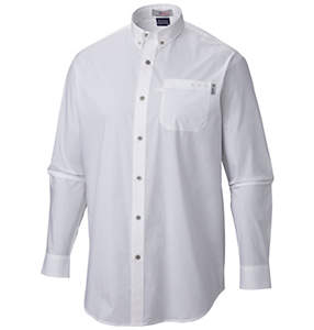 Men's PFG Dockside™ Long Sleeve Shirt