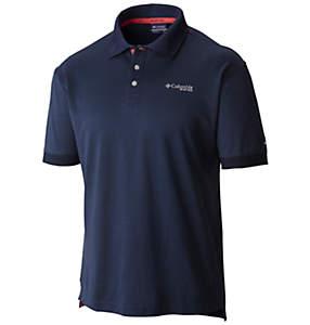 Men's PFG Charter™ Polo Shirt
