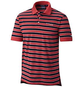 Men's PFG Super Charter™ Polo Shirt