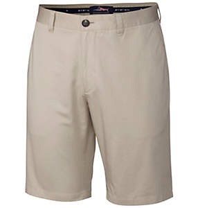 Men's PFG Dockside™ Short