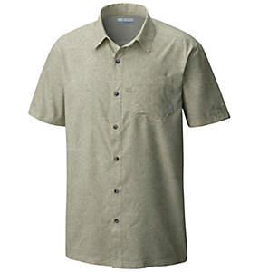 Men's Super Slack Tide™ Camp Shirt