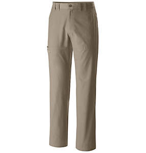 Men's PFG Barracuda Killer™ Pant