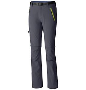 Women's Titan Peak™ Convertible Pant