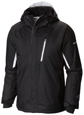 Columbia Blancher Mountain II Jacket