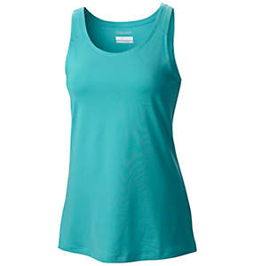 Women's Saturday Trail™ II Tank