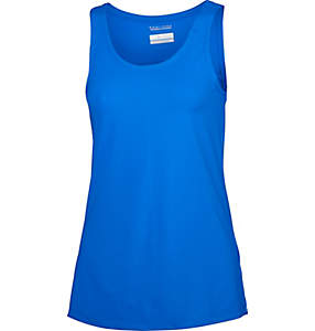 Saturday Trail™ II Tank-Top für Damen