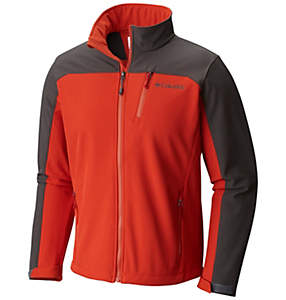 Men's Thunder River™ Softshell
