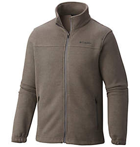 Men's Arlington Butte™ Full Zip