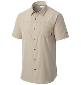 Men's Pilsner Peak™ Short Sleeve Shirt