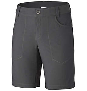 Men's Pilsner Peak™ Short