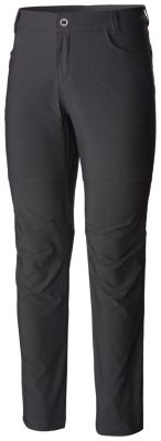 photo: Columbia Men's Pilsner Peak Pant