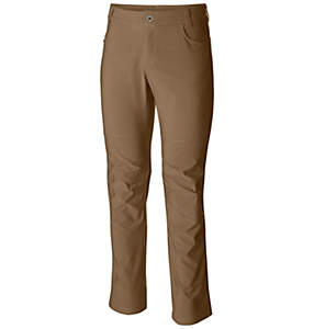 Men's Pilsner Peak™ Pant - Big