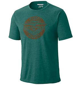 Men's Trail Shaker™ Short Sleeve Shirt