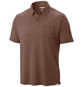 Men's Trail Shaker™ Polo Shirt