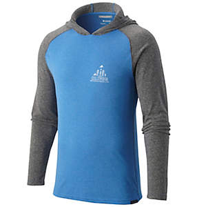 Men's Trail Shaker™ Hoody